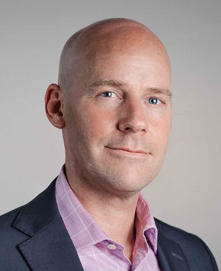 Steve Smithers